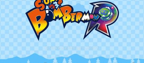 Super Bomberman R – Bombenstimmung oder Blindgänger?