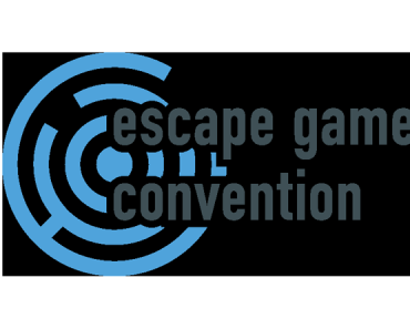 Dritte Escape Games Convention in Stuttgart