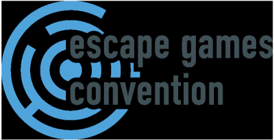 Dritte Escape Games Convention in Stuttgart