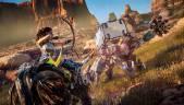 Horizon-Zero-Dawn-(c)-2017-Guerrilla-Games,-Sony-(7)