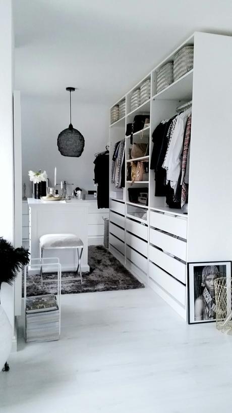 Ikea Pax Kleiderschrank Kombinationen Amp Inspirationen