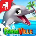 FarmVille: Tropic Escape – Aufbausimulation im Paradies