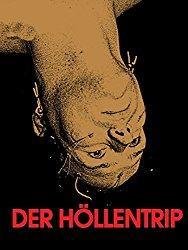 Der Höllentrip (1980)