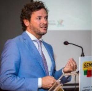 Portugal will Tourismus-Einnahmen bis 2027 verdoppeln