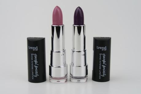 trendITUP graceful feminity Limited Edition