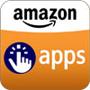 Amazon verschenkt heute und morgen Apps und Spiele im Wert von über 100 EUR