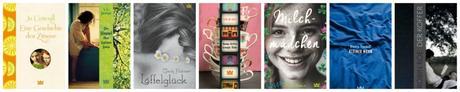 Das Jahr der Königksinder – #JdKöki: Abstimmung für den April-Titel!