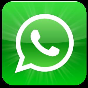 WhatsApp: Die dümmsten Kälber wählen ihren Metzger selber