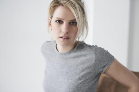 NEWS: ESC-Hoffnung Levina kündigt ihr Debüt-Album an