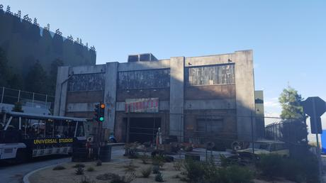 Highway 1 - Teil 4: Los Angeles