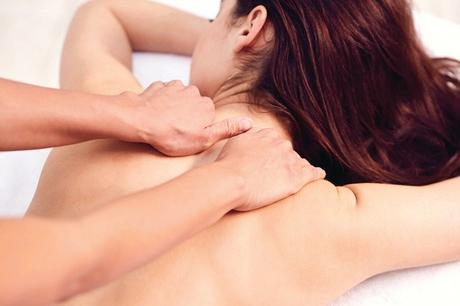 Urban Massage launcht mobilen Massage-Service in Wien: