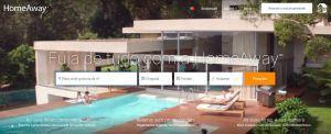 Auch zu Ostern: Algarve bei Feriendomizil-Suche hoch im Kurs