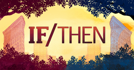 If…then