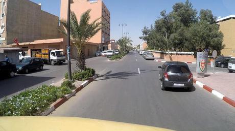 laayoune, westsahara