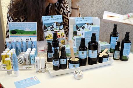 beautypress Naturkosmetik Bloggerevent 2017:  der Eventbericht!