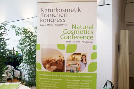beautypress Naturkosmetik Bloggerevent 2017:  der Eventbericht!