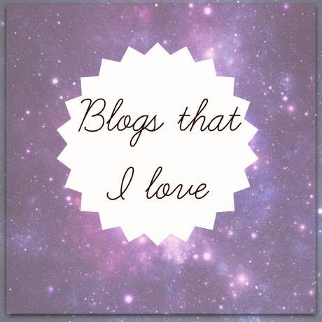 Ankündigung Blogvorstellungen