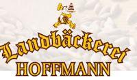 Frisches aus der Landbäckerei Hoffmann online