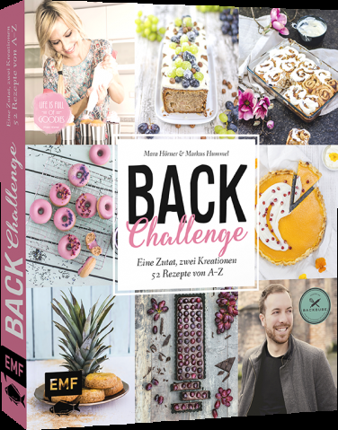 Rezension: Back Challenge