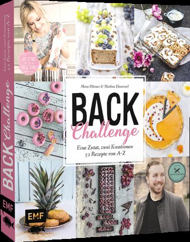 Rezension: Back Challenge