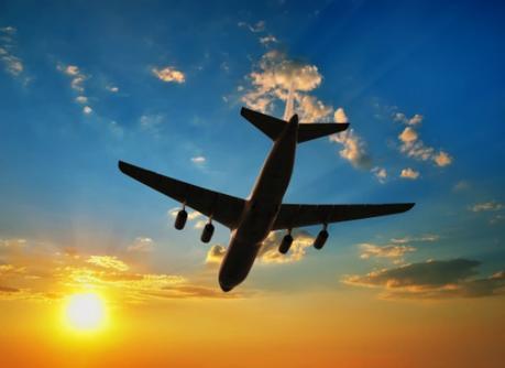 Unsere Top-3 der nachhaltigen Reiseblogs