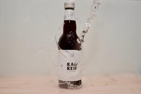 RAU REIF | drink something new