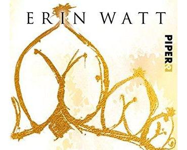 Paper Princess von Erin Watt/Rezension