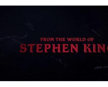 """Horror von Stephen King: """"Castle Rock"""" und """"Es"""" in 2017"""