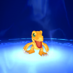 """Digimon Story: Cyber Sleuth"" – ""Hacker's Memory"" angekündigt"
