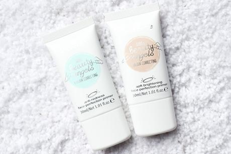 [Review] essence little beauty angels colour correcting TE