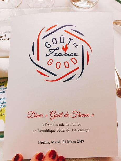 gout-de-france-frankreich-berlin-good-france