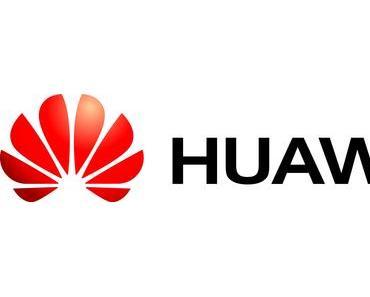 Huawei will in Deutschland produzieren
