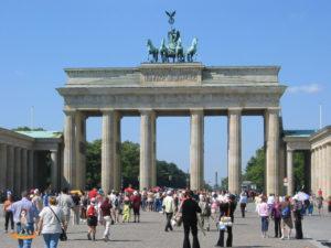Tipps Wochenende Berlin