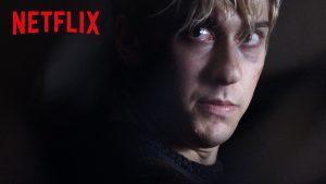 Netflix zeigt Trailer Death Note-Film