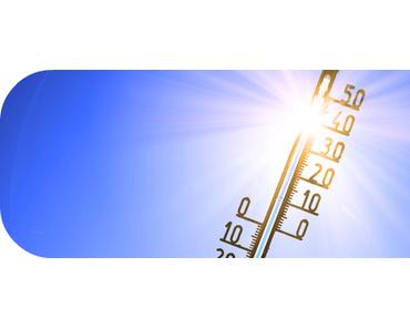 Nivea Sun mit Kleidungsschutz vorgestellt