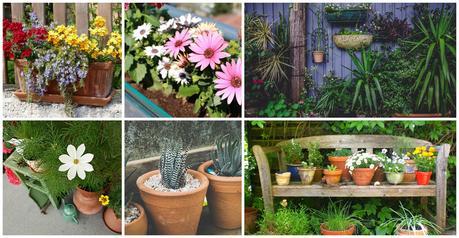 anzeige 11 tipps um aus deinem schmalen balkon eine wohlf hloase zu zaubern mit ebay home garden. Black Bedroom Furniture Sets. Home Design Ideas