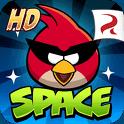 Angry Birds Space HD, My Town : Grandparents und 10 weitere App-Deals (Ersparnis: 20,94 EUR)