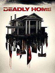 Deadly Home 2016