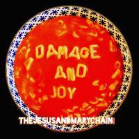 The Jesus And Mary Chain: Trotz als Antrieb