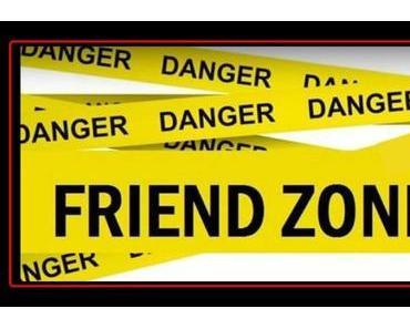 """[ Friendzone! }  Das Geheimnis der """"Freundschaftszone""""!"""