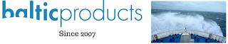 Neu im Sortiment von balticproducts.eu: Öland Schokolade
