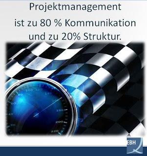 Wir haben gewonnen: Business Storytelling für Projektorganisationen und mit Methode