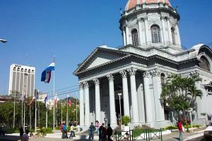 Paraguay: Urlaubsparadies im Herzen Südamerikas