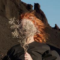 Goldfrapp: Das beste beider Welten