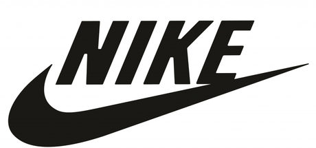 NIKE expandiert im Outlet-Center Festival Park