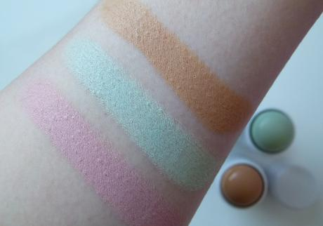 essence_littlebeautyangels_PrimerSticks_Swatch
