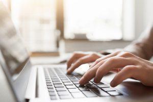 Lesen Sie mehr zum Thema barrierefreier Websites