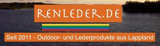 Renleder.de in neuem Gewand online