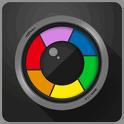 Camera ZOOM FX Premium, Denkspiele Pro und 11 weitere App-Deals (Ersparnis: 27,83 EUR)