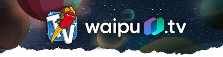 Rocket Beans TV ab 1. Mai 2017 zusätzlich über waipu.tv erreichbar